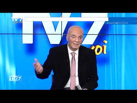 I PENSIONATI DELLA CIA NON CI STANNO – TV7 CON VOI 16/02/21