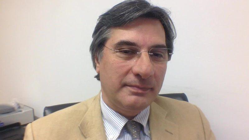 IGNAZIO SCARAVILLI, ATTESO IL RIMPATRIO