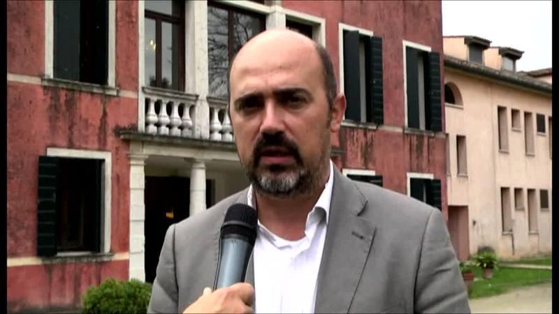 IL FESTIVAL DELLE DOP A CASTELFRANCO