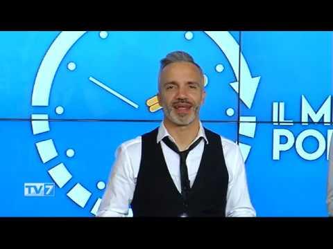 il-minuto-politico-del-30-10-2019