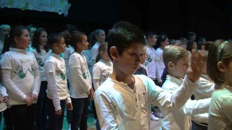 IL NATALE ROTARY TRA ALTRUISMO E SOLIDARIETA'