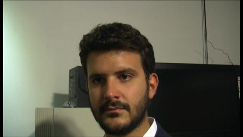 """IMPRENDITORI SUICIDI: """"LO STATO E' RESPONSABILE"""""""