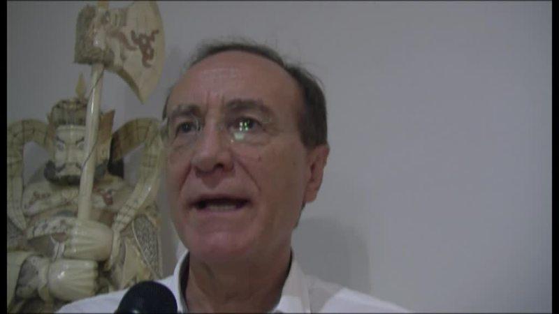 """INTERGRUPPO REFERENDARIO MOROSIN """"UN PRIMO PASSO"""""""