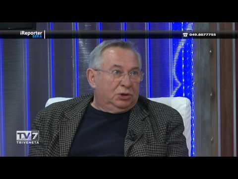 IREPORTER SERA DEL 12/03/2015 – FRANTUMAZIONE POLITICA