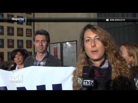 IREPORTER SERA DEL 21/05/2015 – EMERGENZA PROFUGHI