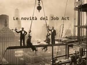 ireporter-sera-del-26-02-2015-jobs-act