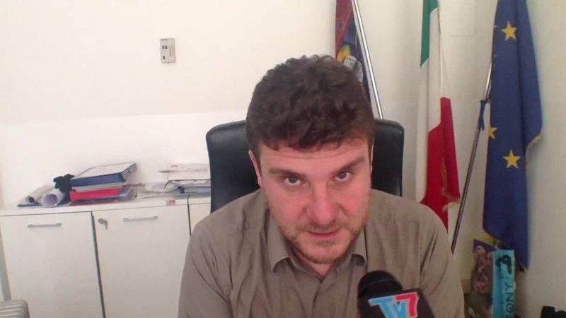 L'APPELLO A VENETO STRADE DAL COMUNE DI PADOVA