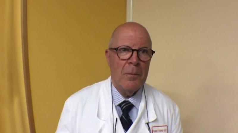 L'ASIAGO HOCKEY SUL GHIACCIO PER LA RICERCA MEDICA