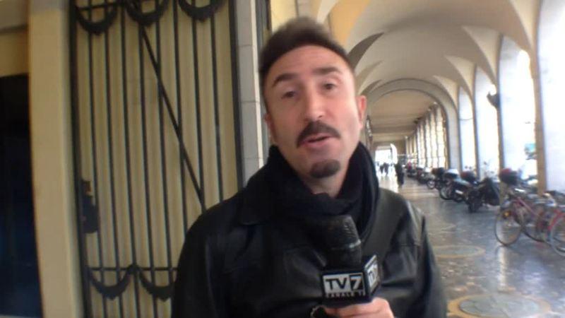 L'AUSTRIA SCARICA L'ITALIA NELLA GESTIONE FLUSSI MIGRANTI