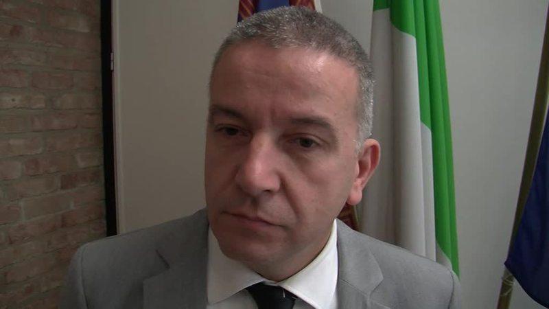 L'EX GROSOLI DIVENTA SCONTRO POLITICO A CADONEGHE