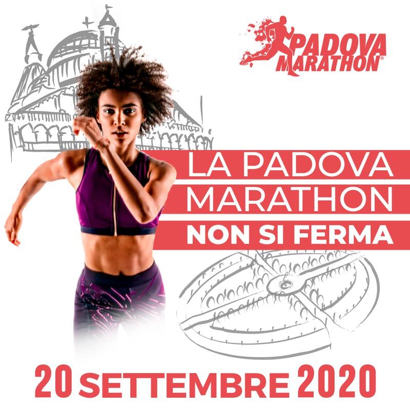 la-padova-marathon-slitta-al-20-settembre
