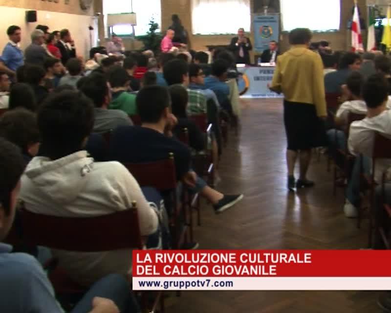 la-rivoluzione-culturale-del-calcio-giovanile
