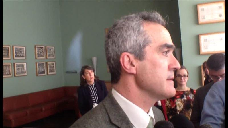 """LA TRAGEDIA IN CATALOGNA: """"UN DOLORE ATROCE"""""""