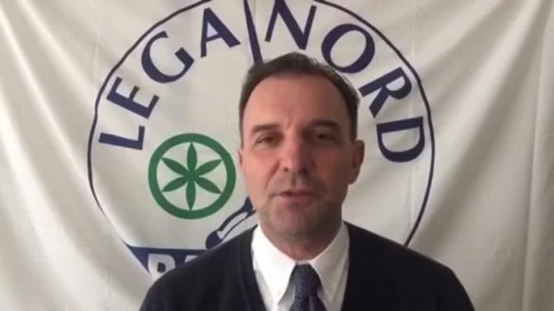 LEGA NORD E FORZA ITALIA NUOVAMENTE INSIEME PER PADOVA