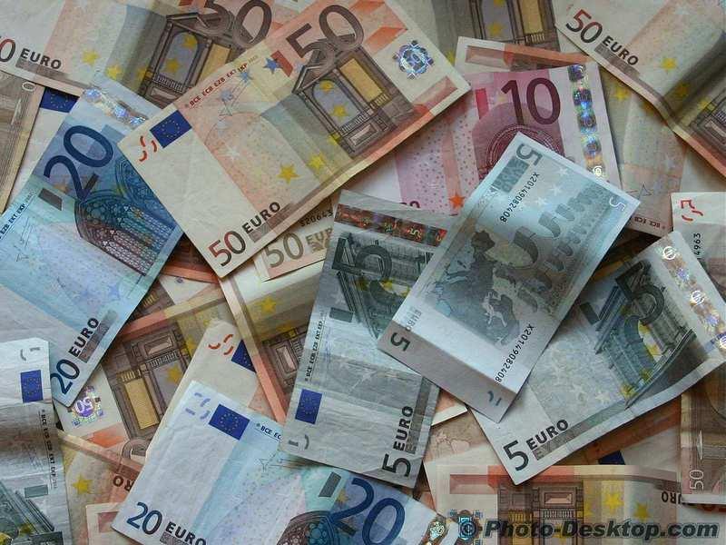 lega-tosi-l-euro-troppo-forte-problema-europeo