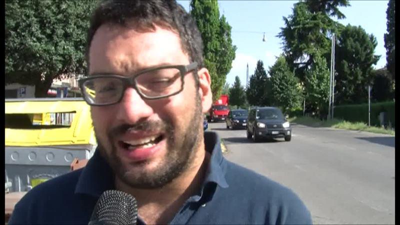 """LEGAMBIENTE """"ADDIO METANO BUS A GASOLIO E AUMENTO BIGLIETTO"""""""
