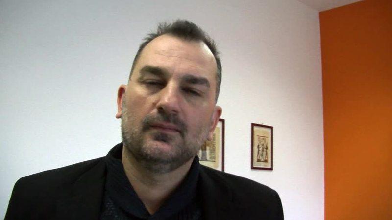 """M5S AL 22% A PADOVA: """"GIORDANI ORA DEVE ASCOLTARCI"""""""