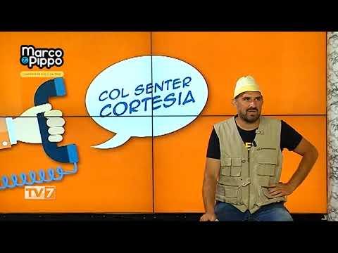 marco-pippo-puntata-173