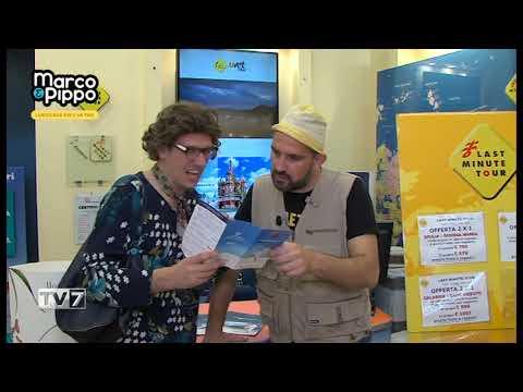 marco-pippo-puntata-177