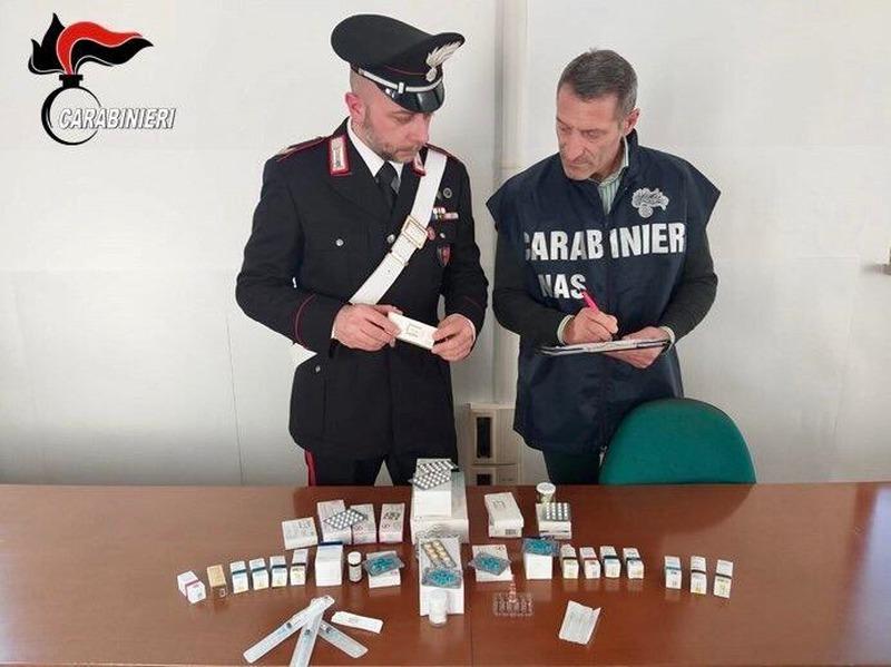 maxi-sequestro-di-farmaci-dopanti-dall-est