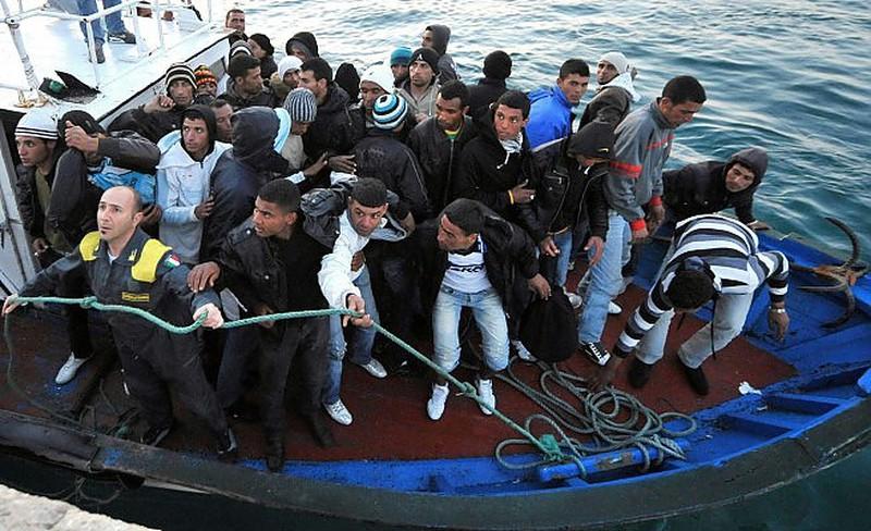 migranti-ecco-dove-andranno-i-nuovi-arrivi