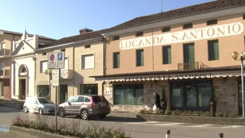 MINACCIA DI MORTE 15ENNE PER RUBARGLI L'IPHON 6