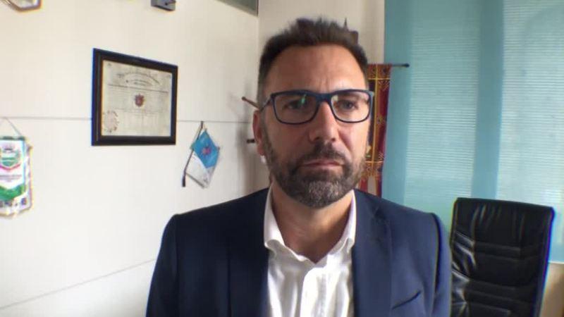 MISTERO ANNA FASOL, CITTADELLA COL FIATO SOSPESO