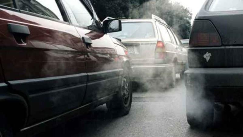 misure-anti-smog-il-veneto-stanzia-un-milione
