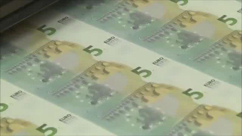 NEL 2019 IL VENETO PAGHERÀ 1,14 MILIARDI DI IVA
