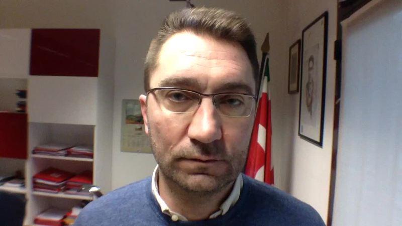 NUOVO OSPEDALE PADOVA; CGIL CRITICA SULLE SCELTE