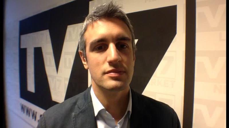 "NUOVO OSPEDALE PADOVA, MOV5 STELLE;""NO AL PROJECT FINANCING"""