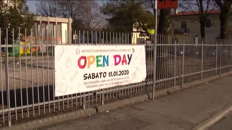OPEN DAY, LE SCUOLE DI PIAZZOLA SI PRESENTANO