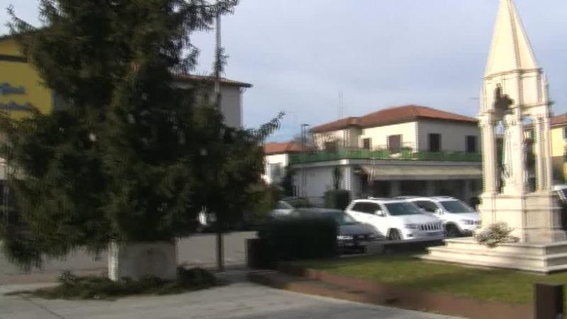 OPERATORE SOCIO SANITARIO, SELEZIONI A TOMBOLO