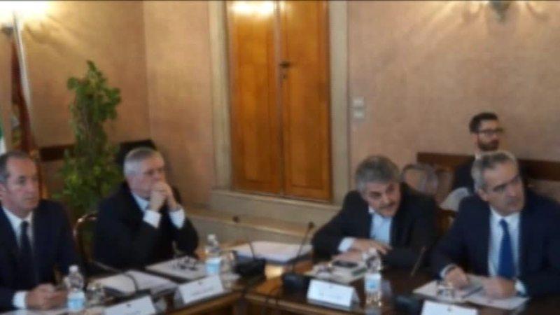 OSPEDALE A PADOVA EST, LA REGIONE APPROVA L'ACCORDO