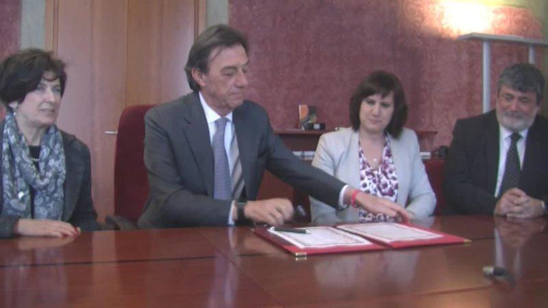 PADOVA CAPITALE EUROPEA DEL VOLONTARIATO 2020