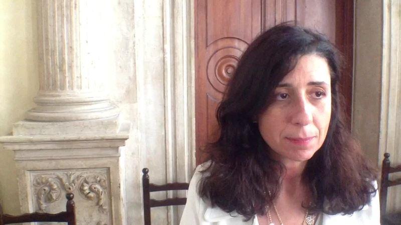 PADOVA, ESCALATION DI MINORI NON ACCOMPAGNATI