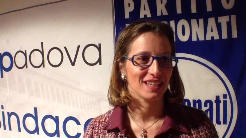 PADOVA: I PENSIONATI PROPONGONO UN MODELLO EUROPEO