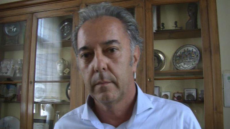 PADOVA: LOTTA ALLA CONTRAFFAZIONE E ALL'ILLEGALITA'