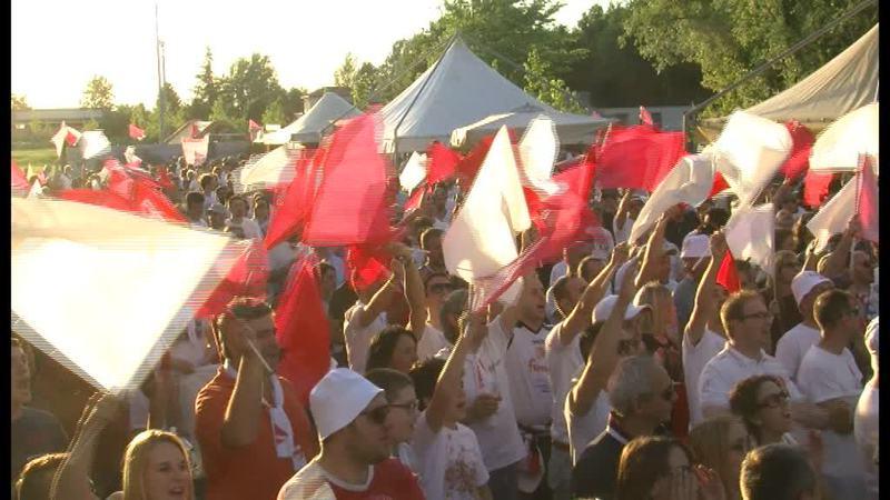 padova-promosso-i-tifosi-festeggiano