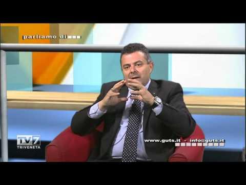 PARLIAMO DI…DEL 02/05/2016 – GUTS NETWORK