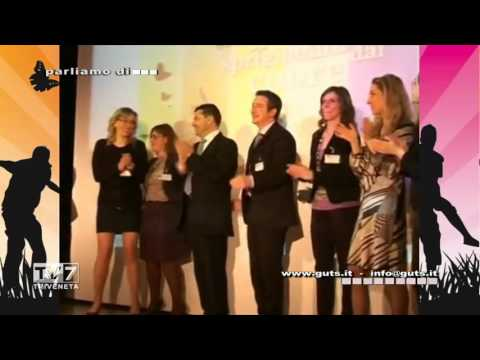 PARLIAMO DI…DEL 09/05/2016 – GUTS NETWORK