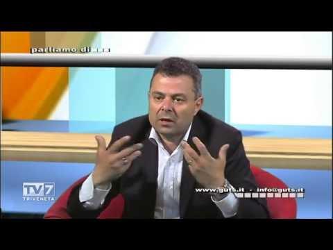 PARLIAMO DI…DEL 16/05/2016 – GUTS NETWORK