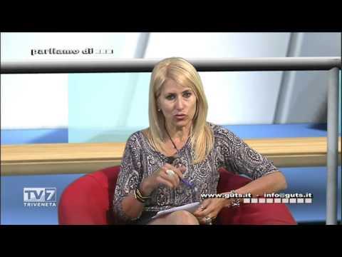 PARLIAMO DI…DEL 23/05/2016 – GUTS NETWORK