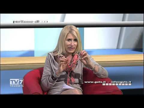 PARLIAMO DI…DEL 25/04/2016 – GUTS NETWORK