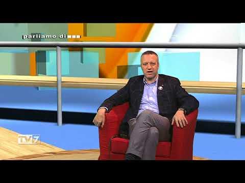 PARLIAMO DI DEL 28/2/2018 – FLAVIO TOSI