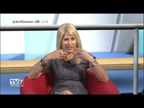 PARLIAMO DI…DEL 30/05/2016 – GUTS NETWORK