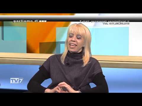 PARLIAMO DI… FNP CISL DEL 16/11/2019
