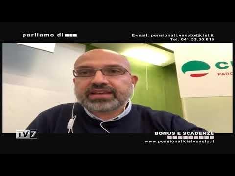 parliamo-di-fnp-cisl-del-31-10-2020