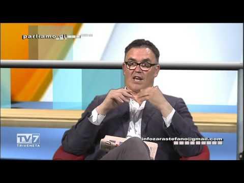 """PARLIAMO DI """"INVESTIMENTI E PMI"""" DEL 19/5/2016"""