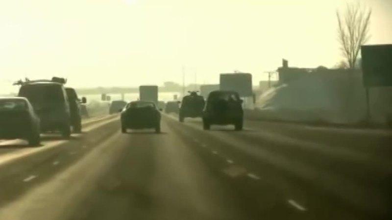 PM10 TOLLERANZA 0, IN VENETO SCATTANO LE SANZIONI